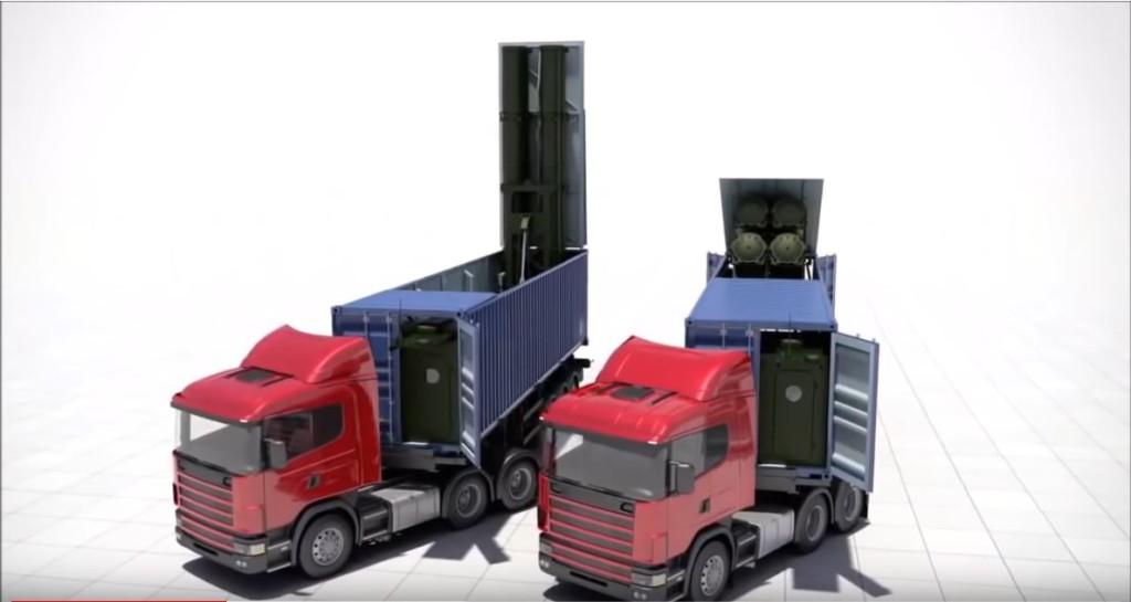 plates-formes-de-lancement-de-missiles-2-20190318-1024x545.jpg