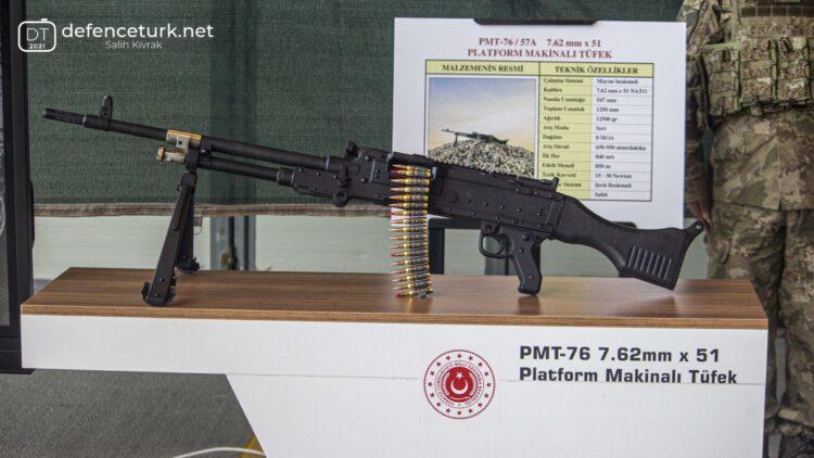 PMT-76-MKEK-Platform-Makinali-Tufek-16-9-2-scaled-1-750x422.jpg