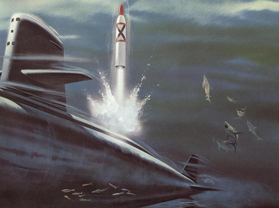 polaris-surface-to-surface-rocket-american-school.jpg