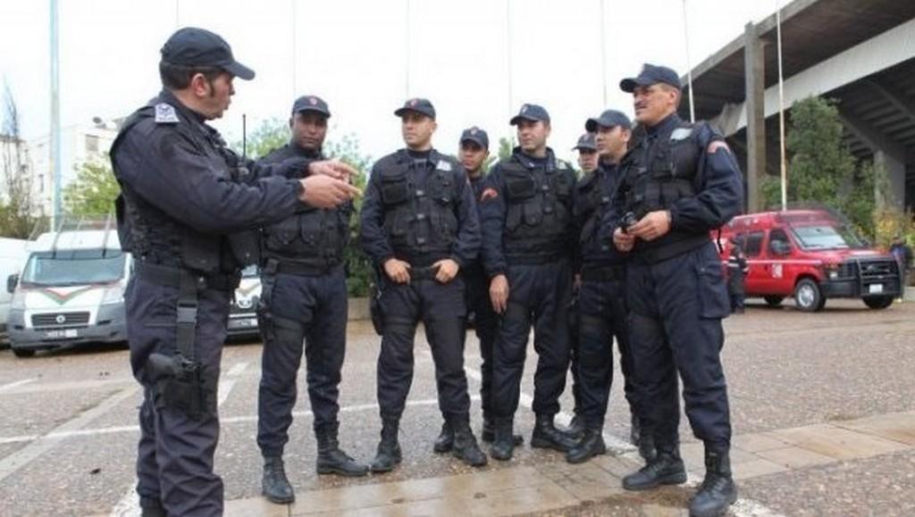 police10.jpg