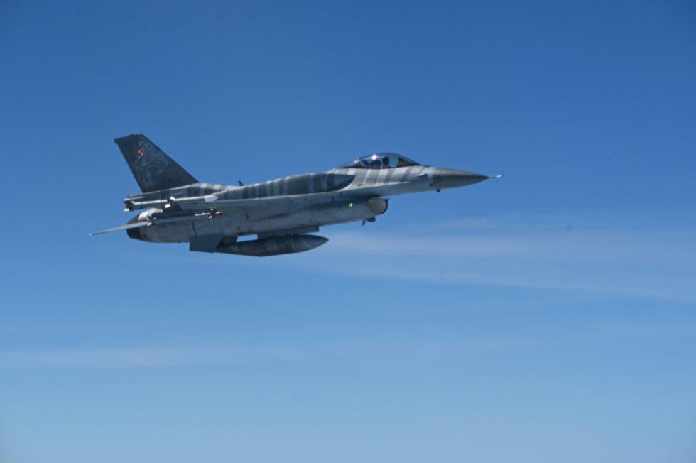 polish-air-force-f-16c-fighting-falcon.jpg