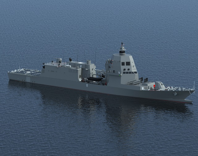PPA_Italian_Navy_Aster_30_Blick_1NT.jpg