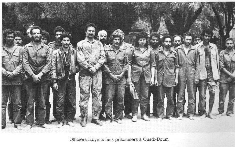 Prisonniers2.jpg