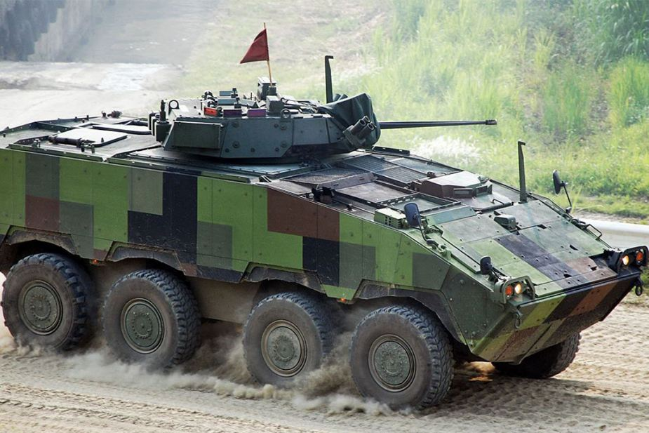 Production_of_new_CM-34_armored_vehicles_to_start_this_year_925_002.jpg