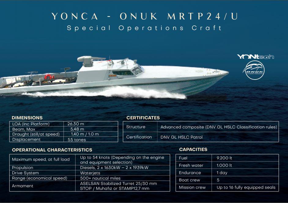 proekta_mrtp_24u_tureckoi_kompanii_yonca_onuk-aw5t4db4-1521648405.jpg