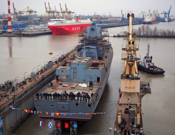 project-22350-frigate-1.jpg