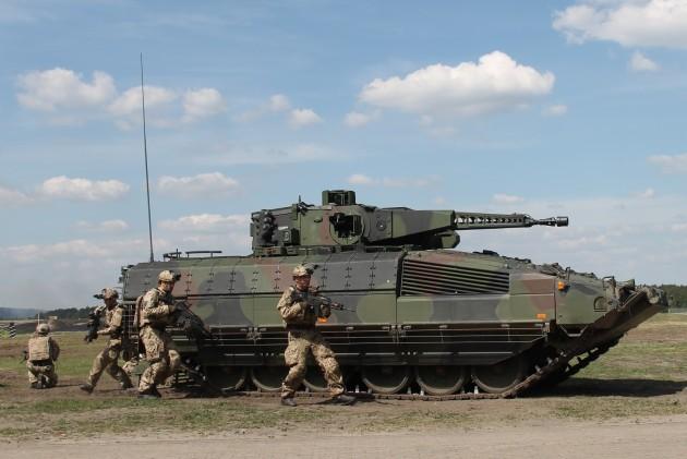 Stag-Arms-STAG-15-Super-Varminter.png