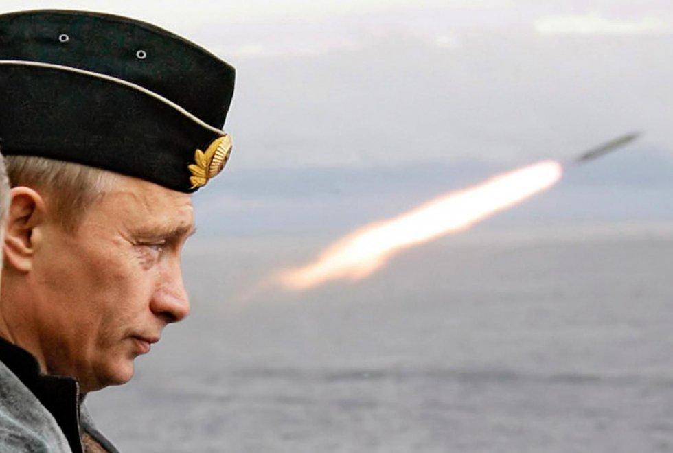 PutinGoes1495.jpg