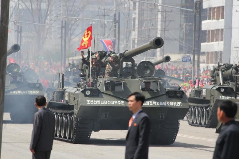 PyongyangMilitaryParade03.jpg