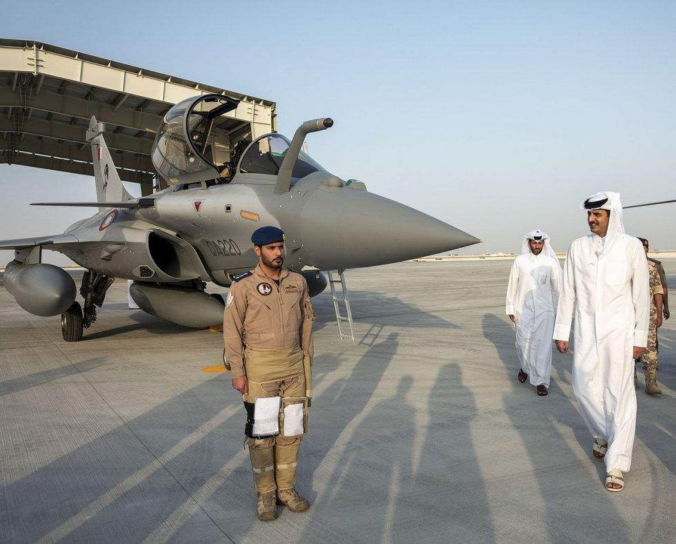 qatar-rafale-2.jpg