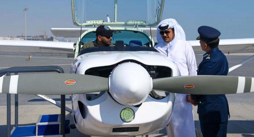 Qatar-Super-Mushshak-01.png