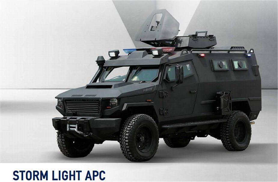 Qatar_has_delivered_24_Storm_4x4_APC_armored_vehicles_to_Mali_925_002.jpg
