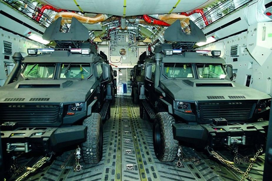 Qatar_offers_24_Storm_armored_personnel_carriers_more_to_Burkina_Faso.jpg