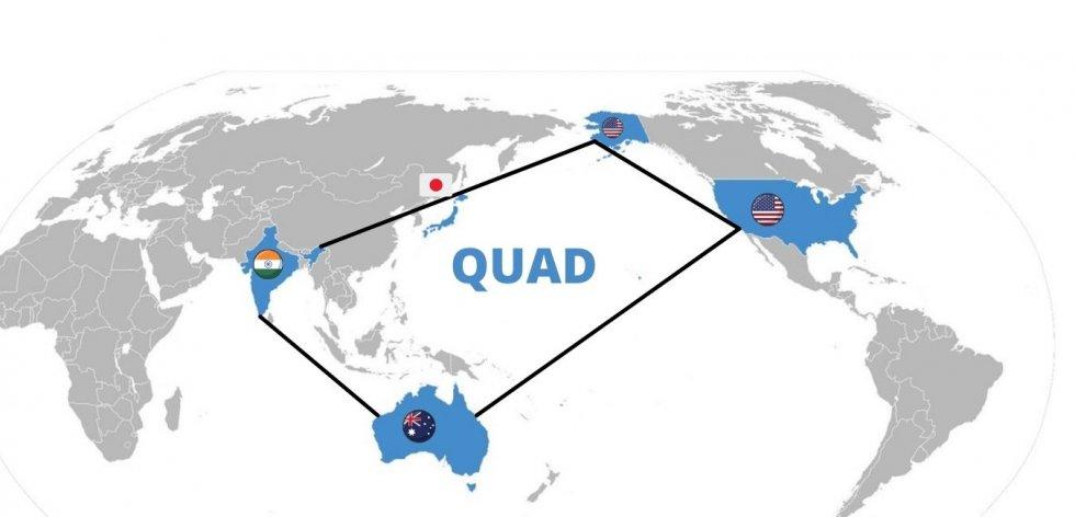 QUAD-1.jpg
