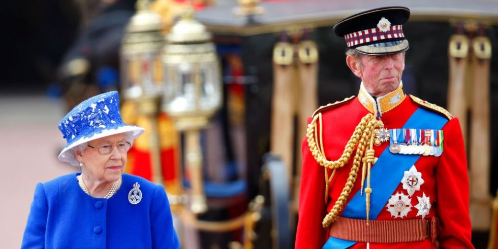 queen-elizabeth-ii-and-prince-edward-duke-of-kent-stand-on-news-photo-1593544518.jpg