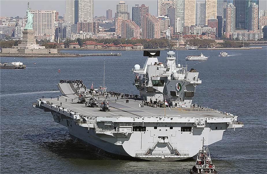 Queen_Elizabeth_aircraft_carrier_British_Navy_unveils_components_of_its_UK_Carrier_Strike_Grou...jpg