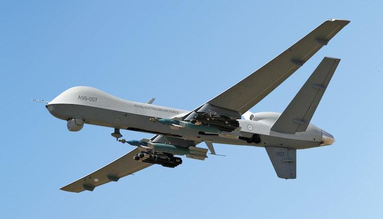 RAAF-marked-Predator-B-200dpi-24x36w.jpg