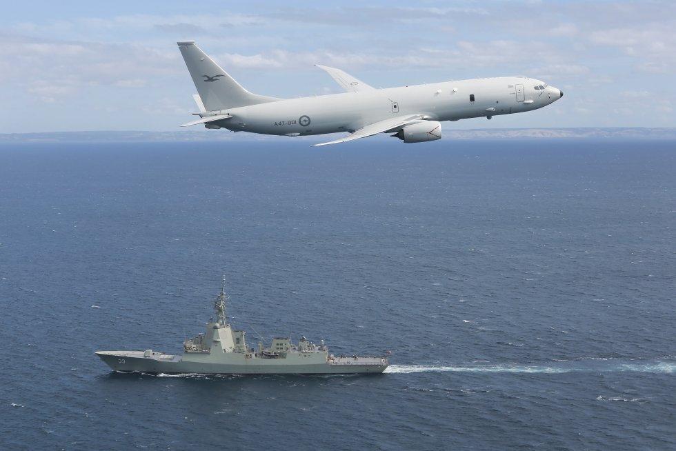raaf-p-8a-poseidon-maritime-patrol-aircraft.jpg