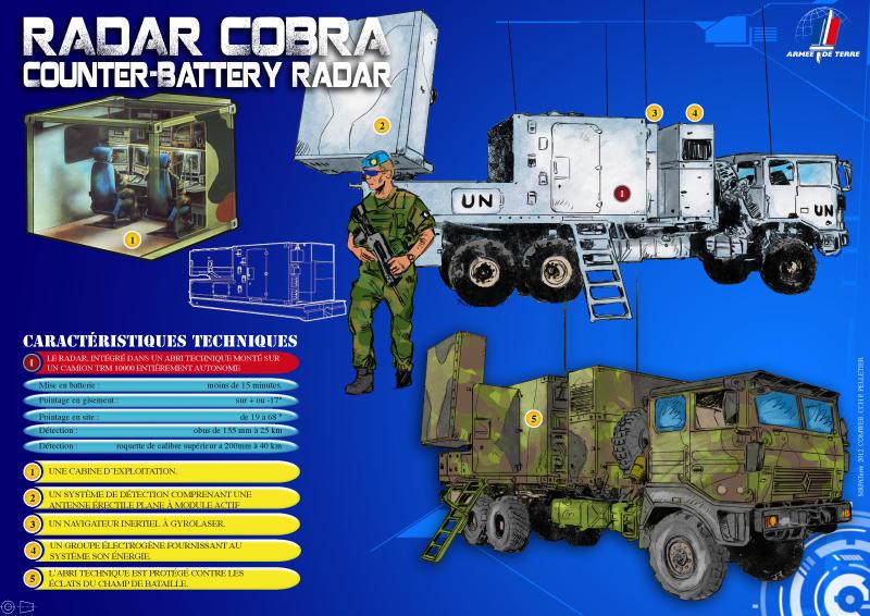 radar-cobra-counter-battery-radar.jpg