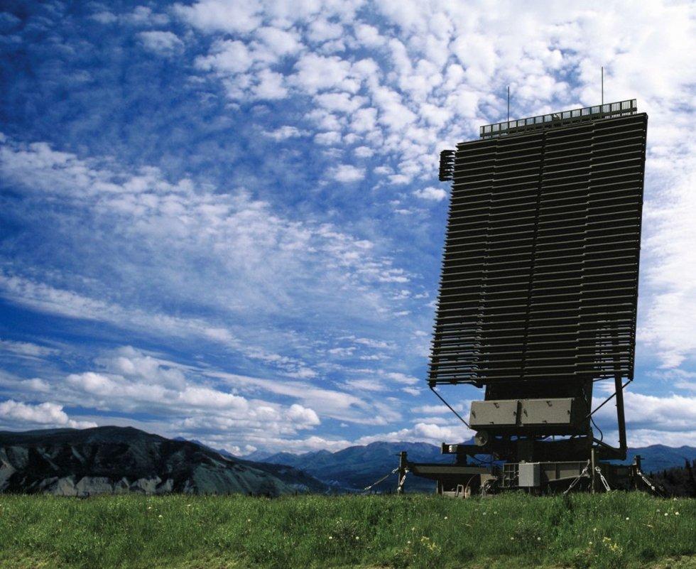 radar-TPS-77.jpg