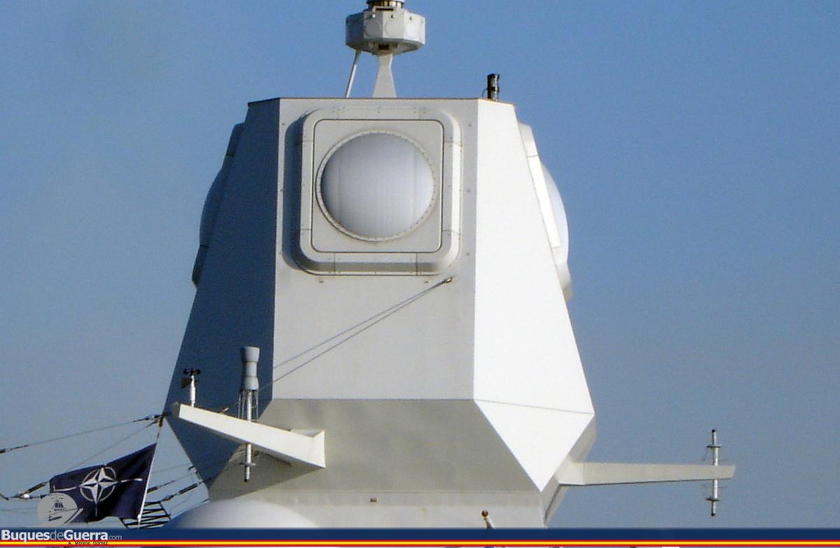 radar_3d_thales_apar_20130820_1673041934.jpg