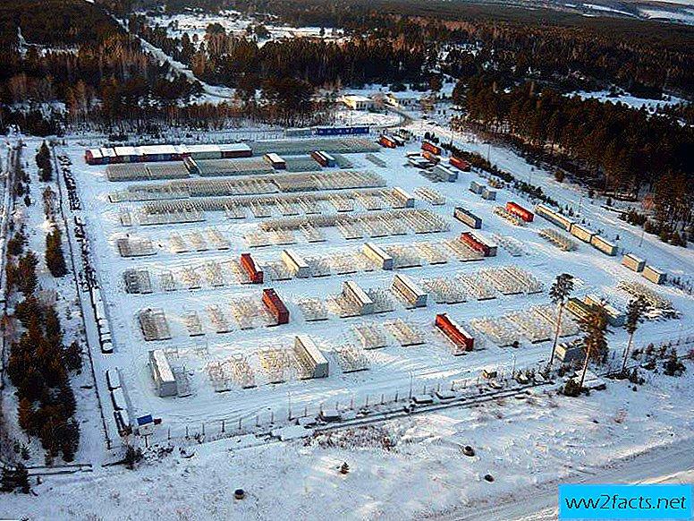 radiolokacionnie-stancii-dalnego-obnaruzheniya-sprn-voronezh-4.jpg