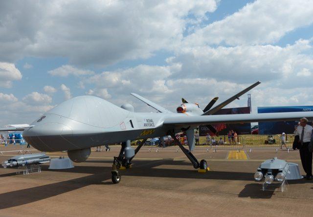 RAF-Protector-640x445.jpeg