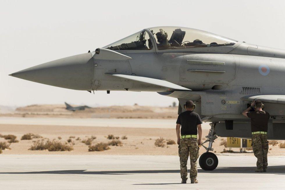 RAF-Typhoon.jpg