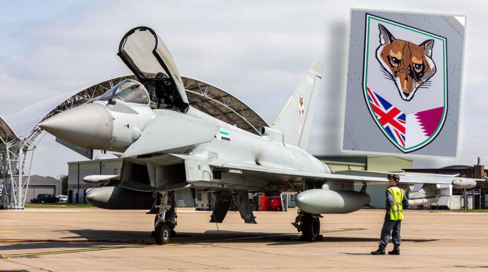 RAF_QEAF_joint_squadron_1.jpg