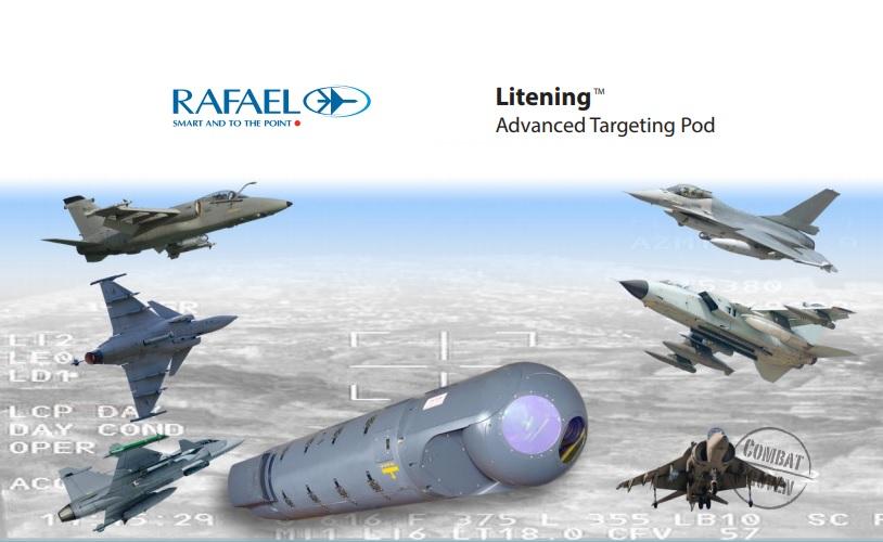 rafael-litening-advanced-targeting-pod.jpg