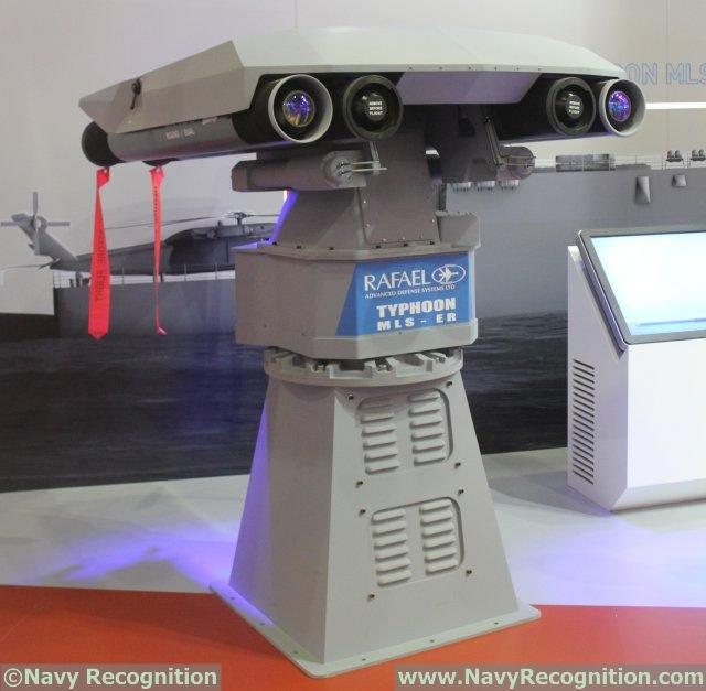 Rafael_displays_its_Typhoon_MLS_ER_naval_missile_system_during_Euronaval_2014_640_001.jpg