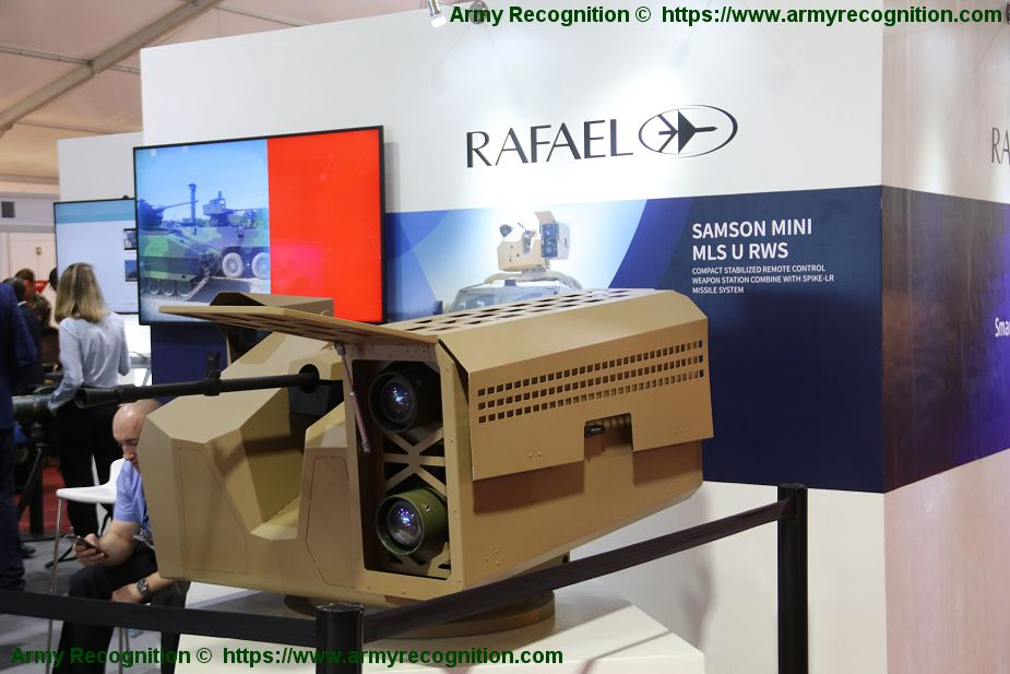 Rafael_promotes_Samson_remotely_operated_dual-weapons_station_ShieldAfrica_2019_905_001.jpg