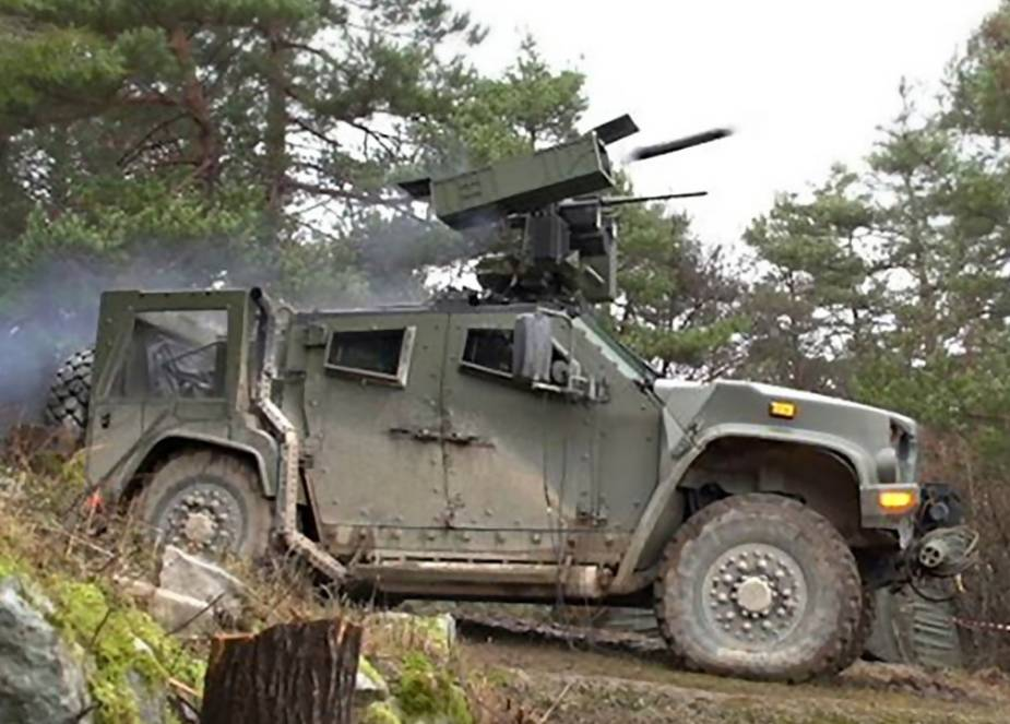 Rafael_Spike_missile_successfully_integrated_and_fired_from_RWS_Slovenian_Oshkosh_JLTV_1.jpg