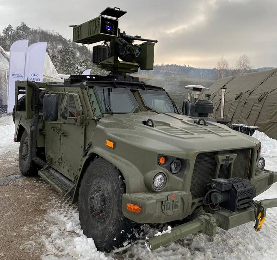Rafael_Spike_missile_successfully_integrated_and_fired_from_RWS_Slovenian_Oshkosh_JLTV_2.jpg
