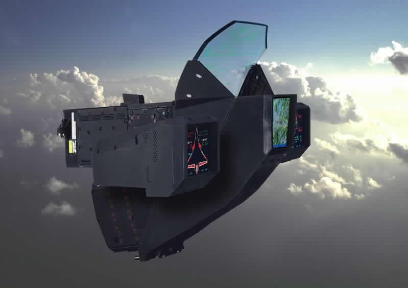 rafale-cockpit.jpg