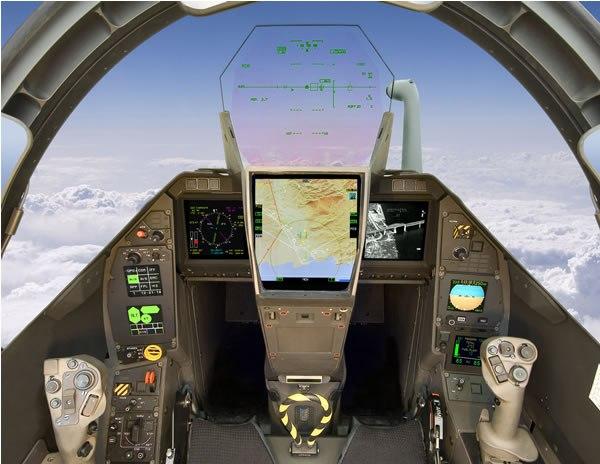 rafale_cockpit_large.jpg