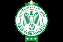 Raja_Casablanca_Logo.png