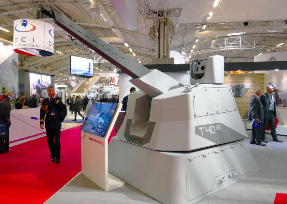 RapidFire-Naval-at-Euronaval-2018.jpg