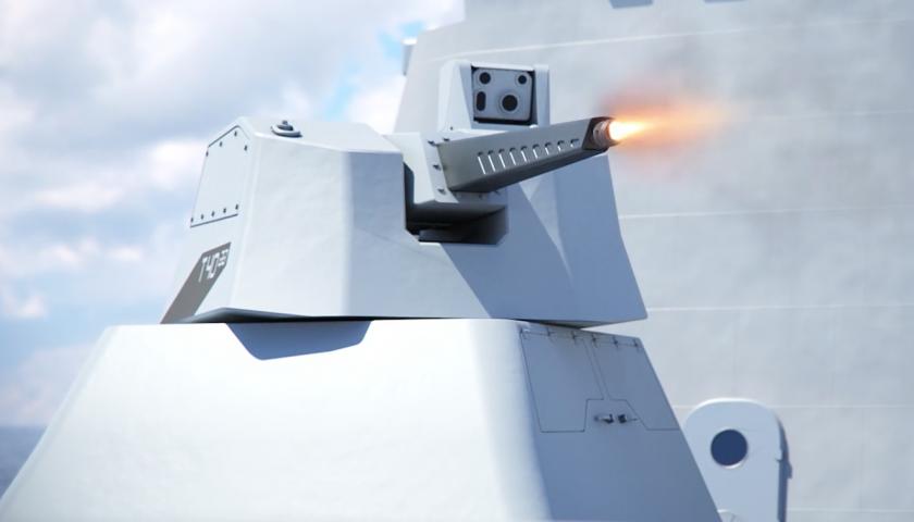 RapidFire-Naval-thales-nexter-840x480.png