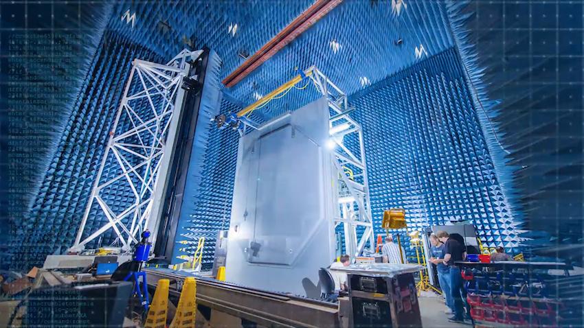 Raytheon-contracted-for-additional-ANSPY-6V-radar-LRIP-work.jpg