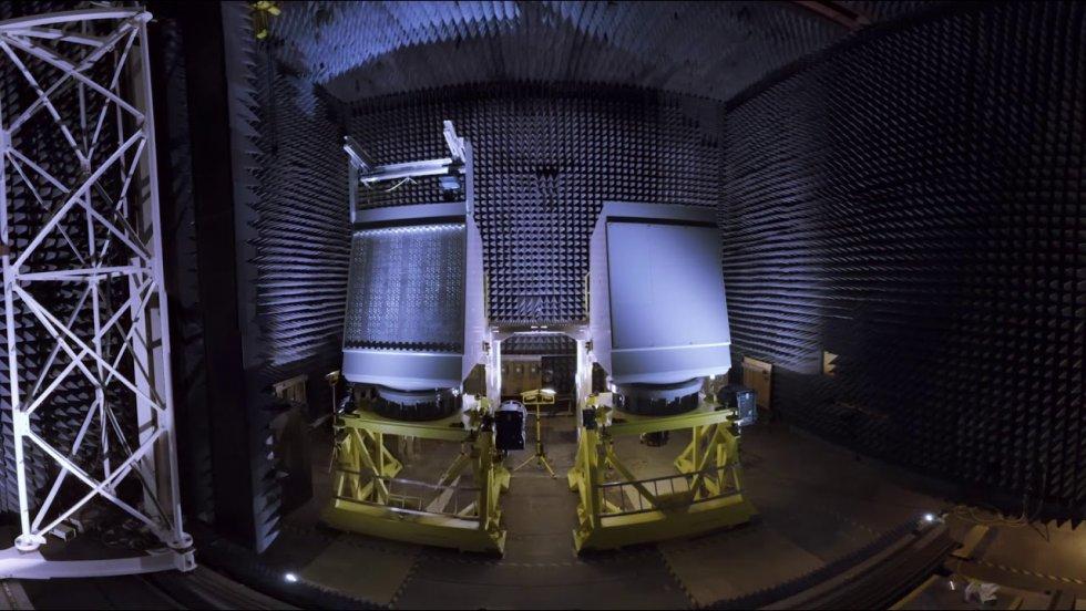 Raytheon-Enterprise-Air-Surveillance-Radar-EASR.jpg