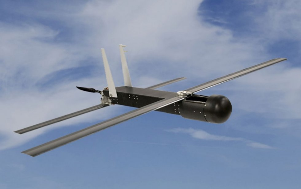 Raytheon-tests-air-launched-effects-drone-for-first-time.jpg