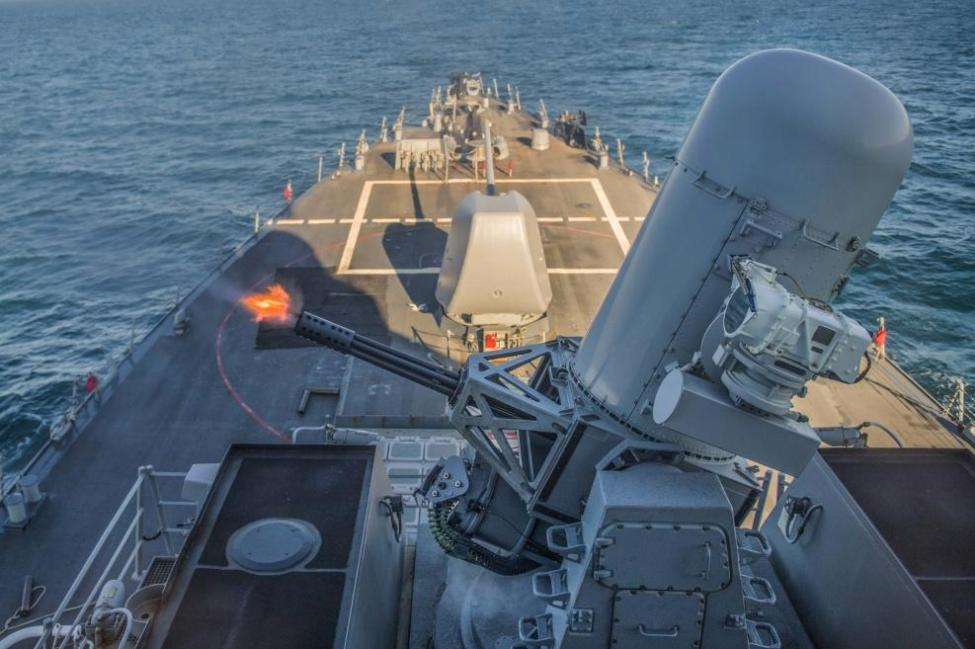 Raytheon-to-overhaul-Canadas-anti-ship-Phalanx-system.jpg