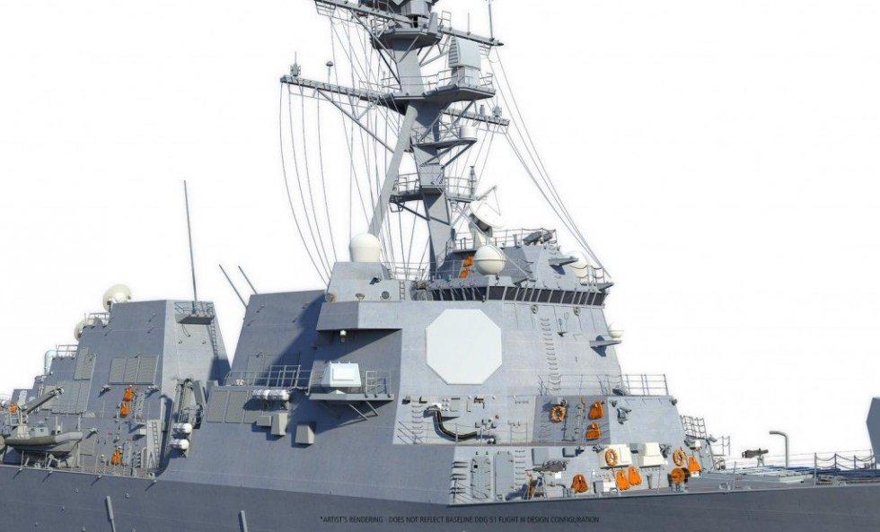 Raytheon-Wraps-Up-Program-Reviews-for-New-AMDR-1024x619.jpg