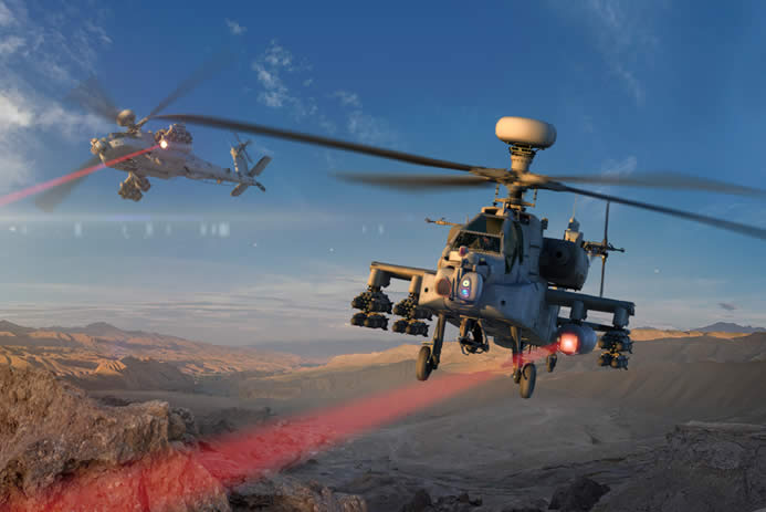 Raytheon_01_high_energy_laser_lead.jpg