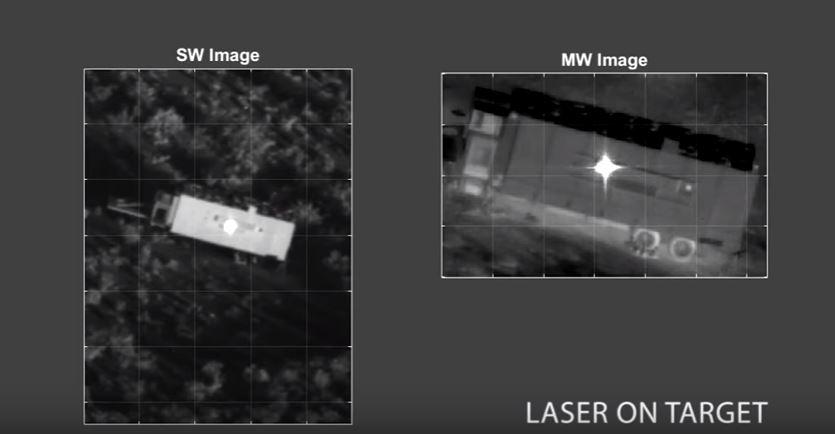 Raytheon_13_high_energy_laser.JPG