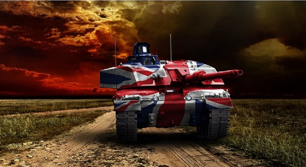 rbsl-to-build-next-generation-challenger-3-tanks-for-british-army.jpg