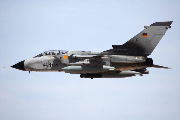 Reccelite-on-GAF-Tornado.jpg