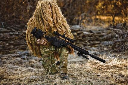 Remington-SOCOM.jpg