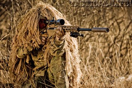 remington1.jpg